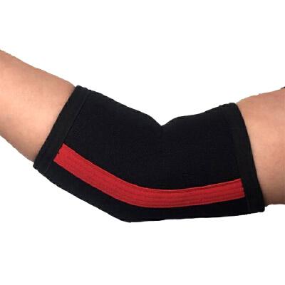 力量举举重深蹲大力士护肘健身运动器械运动护肘5mm 发货周期:一般在付款后2-90天左右发货,具体发货时间请以与客服协商的时间为准