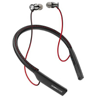 森海塞尔(Sennheiser)MOMENTUM In-Ear Wireless 馒头蓝牙入耳式耳机 运动 无线耳机