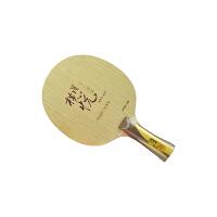 SWORD 世�W得 �M�I�� 乒乓球拍底板 5木2碳
