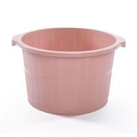 创意家居日用百货生活实用小用品浴室小物件家用小东西杂货泡脚桶