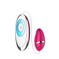 女性情趣用品LED夜光女用高潮刺激调情跳蛋TM