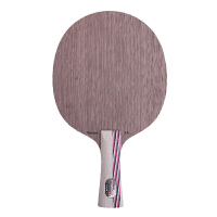 STIGA斯蒂卡 乒乓球拍 Titanium 5.4乒乓底板 横拍直拍 钛5.4