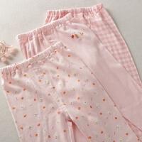 儿童宝宝内衣柔软弹性打底长裤