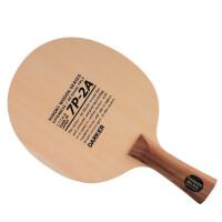 Darker达克 七层合板 7P-2A 乒乓球底板 桧木
