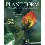 【预订】Plant Form: An Illustrated Guide to Flowering Plant Mor