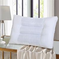 多喜爱家纺单人枕芯学生床上用品单人决明子枕舒睡决明子枕