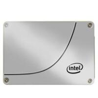 Intel/英特尔 S3520 240G企业 SSD固态硬盘替换S3510 240G