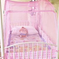 夏季单人床寝室上下铺学生蚊帐子母床1.2m宿舍小床0.9米拉链蚊帐 其它
