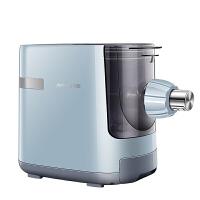 【九阳旗舰店】JYS-N7V 全自动面条机 不锈钢螺杆 多种磨具 可做饺子皮