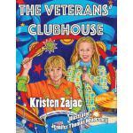 【预订】The Veterans' Clubhouse