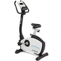 SHUA/舒华 家用豪华立式健身车 SH-833 动感单车脚踏车