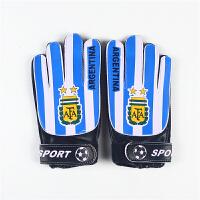 足球守门员手套 儿童足球手套 龙门手套