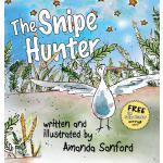 【预订】The Snipe Hunter
