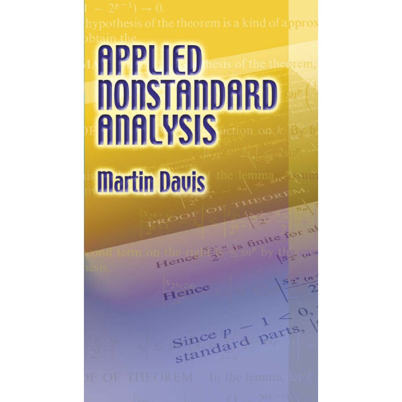 Matrix Vector Analysis 按需印刷商品,15天发货,非质量问题不接受退换货。