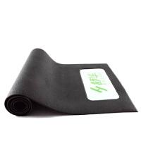 SHUA/舒华 跑步机专用减震垫SH-112 防滑垫隔音垫降噪地垫