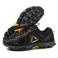 Reebok锐步男鞋跑步鞋2017年新款运动鞋BD4435