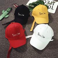 儿童鸭舌帽薄款遮阳帽韩版棒球帽男女童鸭舌帽宝宝出游防晒帽潮