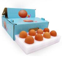 【德青源】爱的宝宝鲜鸡蛋 16枚/盒