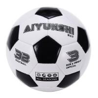 足球耐磨5号4号3号足球中小学生小孩子训练比赛儿童足球