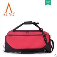 户外新品双肩旅行旅游背包运动包出差旅行包双肩手提行李包大容量