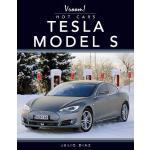【预订】Tesla