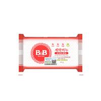 [B&B]保宁 新婴儿洗衣皂(甘菊味)200g/块