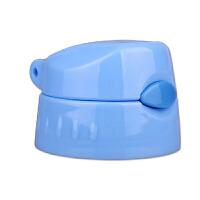 迪士尼水杯配件盖子吸管水壶配件5671/5672/5673儿童保温杯盖 吸管