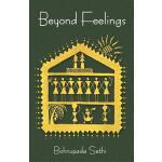 英文原版 情感之外 Beyond Feelings