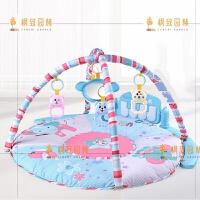 新生婴儿玩具手摇铃0-1岁宝宝男孩3女孩初生早教幼儿6-12个月