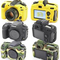 尼康D7200 D7100 D5500 D750 D5600内胆相机包单反保护壳