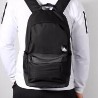 Adidas阿迪达斯背包2019秋季新款男女运动休闲旅行双肩包学生书包DZ9020