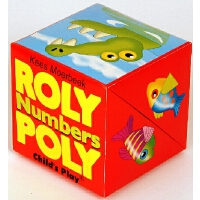 中图:RolyPolyPop-up:Numbers