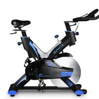 动感单车商用健身房超静音室内运动自行车脚踏车健身车家用 商用超静音动感单车