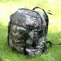 作业训练包迷彩战术背包装备携行工具包户外双肩背包