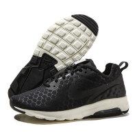 耐克Nike女鞋休闲鞋运动鞋运动休闲844895-001