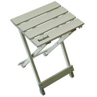 Nevalend 纳瓦兰德 四季折叠户外椅子沙滩椅钓鱼椅凳子铝合金轻便携式户外折叠椅 NC107001