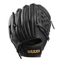 etto 英途 PU棒球手套 投掷手套 棒球手套用BBG003