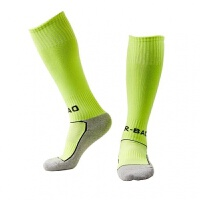 青少年儿童足球袜加厚毛巾底防滑运动袜过膝长筒袜子男女学生