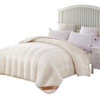 纯棉花被子棉絮床垫新疆被褥子冬季垫絮全棉冬被被芯保暖加厚垫被