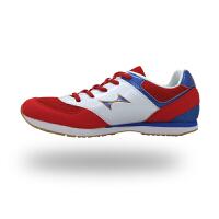 HEALTH/飞人海尔斯 780 时尚英仑风运动跑步鞋 休闲马拉松慢跑鞋