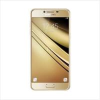 【支持礼品卡】三星 Galaxy C5(SM-C5000)移动联通电信4G手机 双卡双待 5.2英寸大屏,4GB+32