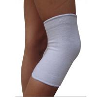 全棉儿童运动护膝 夏季舞蹈跳舞轮滑足球护肘加厚海绵跪地防撞