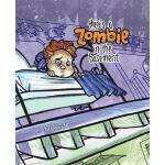 【预订】There's a Zombie in the Basement