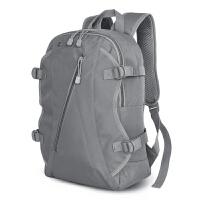 20180317184125464户外登山包男女双肩包大容量防水旅游背包多功能书包迷彩包旅行包
