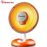 赛亿(Shinee)取暖器 电暖器 小太阳 家用台立式速热学生卧室办公室烤火炉 RHD-500F-S