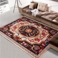 客厅沙发茶几大地毯卧室婚房满铺地毯 现代简约可定制