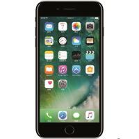 二手机【9.5成新】iPhone 7plus 128G 磨砂黑色 移动联通电信4G手机
