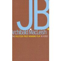 J.B.(ISBN=9780395083536) 英文原版