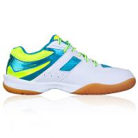 Yonex尤尼克斯羽毛球鞋男女运动鞋SHB200C透气耐磨轻便