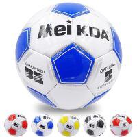 足球耐磨5号4号足球小学生训练比赛儿童足球四号幼儿园
